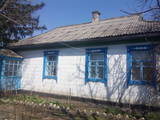 Дома, хозяйства Днепропетровская область, цена 75000 Грн., Фото