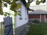 Дома, хозяйства Ровенская область, цена 240000 Грн., Фото