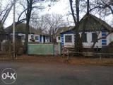 Дома, хозяйства Полтавская область, цена 62000 Грн., Фото