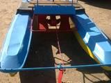 Катамарани, ціна 7500 Грн., Фото