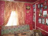 Дома, хозяйства Харьковская область, цена 230000 Грн., Фото