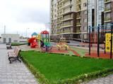 Квартиры Одесская область, цена 908000 Грн., Фото