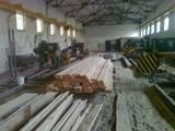 Приміщення,  Виробничі приміщення Сумська область, ціна 2224600 Грн., Фото