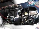 Двигуни, ціна 48000 Грн., Фото