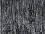 Стройматериалы Паркет, цена 790 Грн., Фото