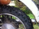 Мотоцикли Іж, ціна 5300 Грн., Фото