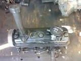 Запчастини і аксесуари,  Volkswagen T4, ціна 3000 Грн., Фото