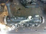 Запчасти и аксессуары,  Volkswagen T4, цена 6000 Грн., Фото
