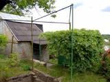 Дачи и огороды Днепропетровская область, цена 149500 Грн., Фото