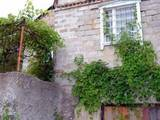 Дачі та городи Дніпропетровська область, ціна 149500 Грн., Фото