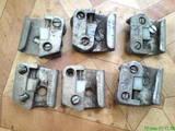 Запчастини і аксесуари,  Москвич 412, ціна 30 Грн., Фото