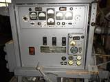 Инструмент и техника Генераторы, цена 110000 Грн., Фото