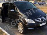 Оренда транспорту Легкові авто, ціна 33810 Грн., Фото