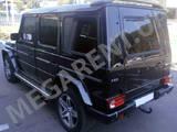 Оренда транспорту Легкові авто, ціна 45080 Грн., Фото