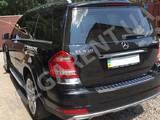Оренда транспорту Легкові авто, ціна 37030 Грн., Фото