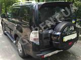 Оренда транспорту Легкові авто, ціна 12880 Грн., Фото