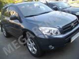 Оренда транспорту Легкові авто, ціна 10465 Грн., Фото