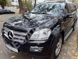 Оренда транспорту Легкові авто, ціна 32200 Грн., Фото