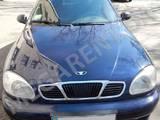 Оренда транспорту Легкові авто, ціна 10350 Грн., Фото