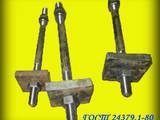 Будматеріали Матеріали з металу, ціна 36.94 Грн., Фото
