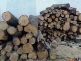Дрова, брикети, гранули Дрова, ціна 7500 Грн., Фото