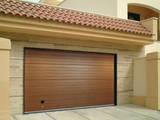 Строительные работы,  Окна, двери, лестницы, ограды Ворота, цена 500 Грн., Фото