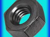 Будматеріали Матеріали з металу, ціна 51 Грн., Фото