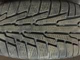 Запчастини і аксесуари,  Шини, колеса R18, ціна 4000 Грн., Фото