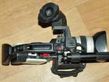 Video, DVD Відеокамери, ціна 1999 Грн., Фото