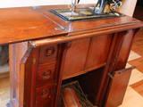 Картини, антикваріат Антикварні меблі, ціна 70000 Грн., Фото
