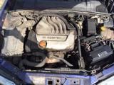 Opel Vectra, ціна 48252 Грн., Фото