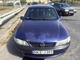 Opel Vectra, цена 48252 Грн., Фото