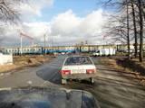 Земля і ділянки Київська область, ціна 120000 Грн., Фото