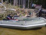 Човни для рибалки, ціна 48000 Грн., Фото