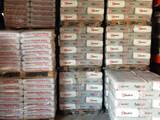 Будматеріали Цемент, вапно, ціна 65.50 Грн., Фото