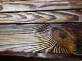 Будматеріали,  Матеріали з дерева Дошки, ціна 100 Грн., Фото