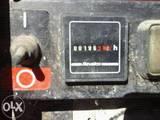 Инструмент и техника Генераторы, цена 21000 Грн., Фото