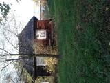 Дома, хозяйства Ивано-Франковская область, цена 270000 Грн., Фото