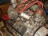 Запчастини і аксесуари,  ГАЗ 3302, ціна 16000 Грн., Фото