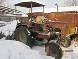 Тракторы, цена 40000 Грн., Фото