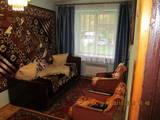 Квартиры Закарпатская область, цена 621000 Грн., Фото