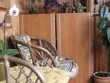 Квартири Закарпатська область, ціна 805000 Грн., Фото