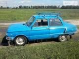 ЗАЗ 968, ціна 4800 Грн., Фото