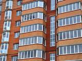 Квартиры Киевская область, цена 550000 Грн., Фото