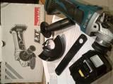 Инструмент и техника Строительный инструмент, цена 3700 Грн., Фото