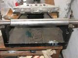 Инструмент и техника Станки и оборудование, цена 7500 Грн., Фото