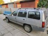 Opel Kadet, ціна 52800 Грн., Фото