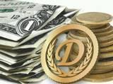Финансовые услуги,  Кредиты и лизинг Кредиты под залог автотранспорта, Фото