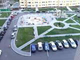 Квартиры Киевская область, цена 1250000 Грн., Фото