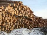 Будматеріали,  Матеріали з дерева Різне, ціна 100 Грн., Фото